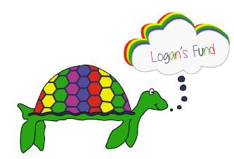 Logans-Fund-Logo
